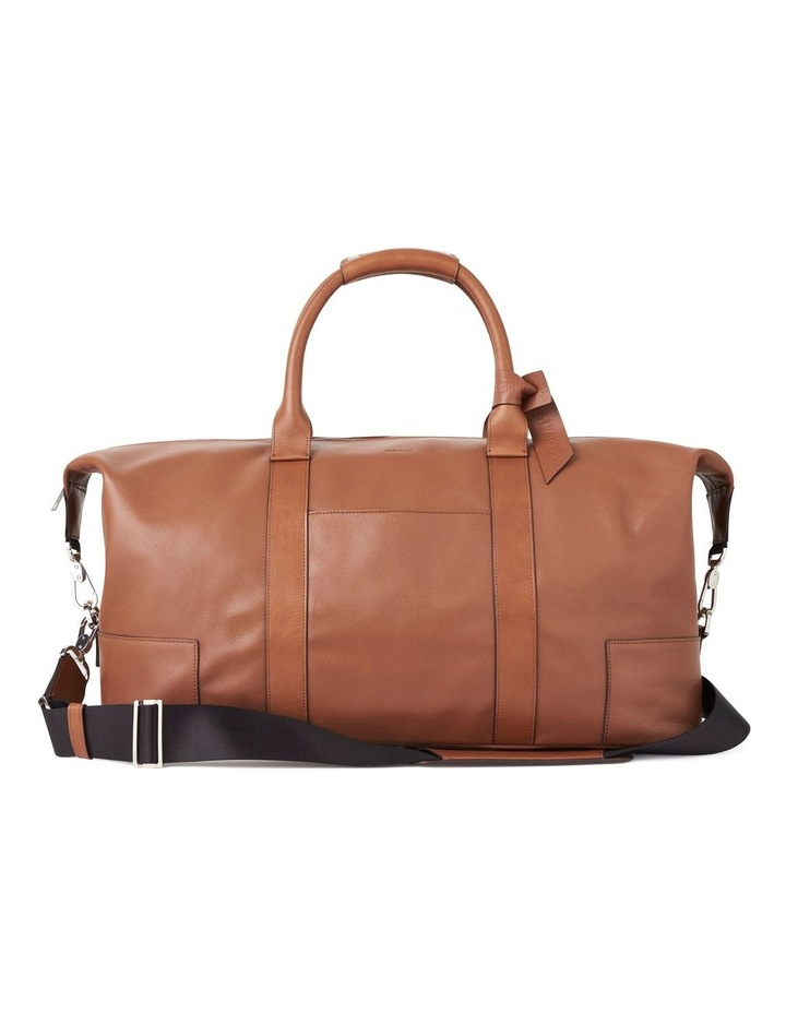 Bourke Leather Weekender image 1