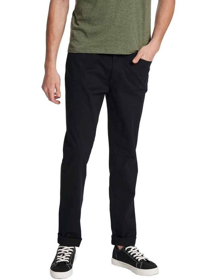 Dylan 5 Pocket Pant image 1