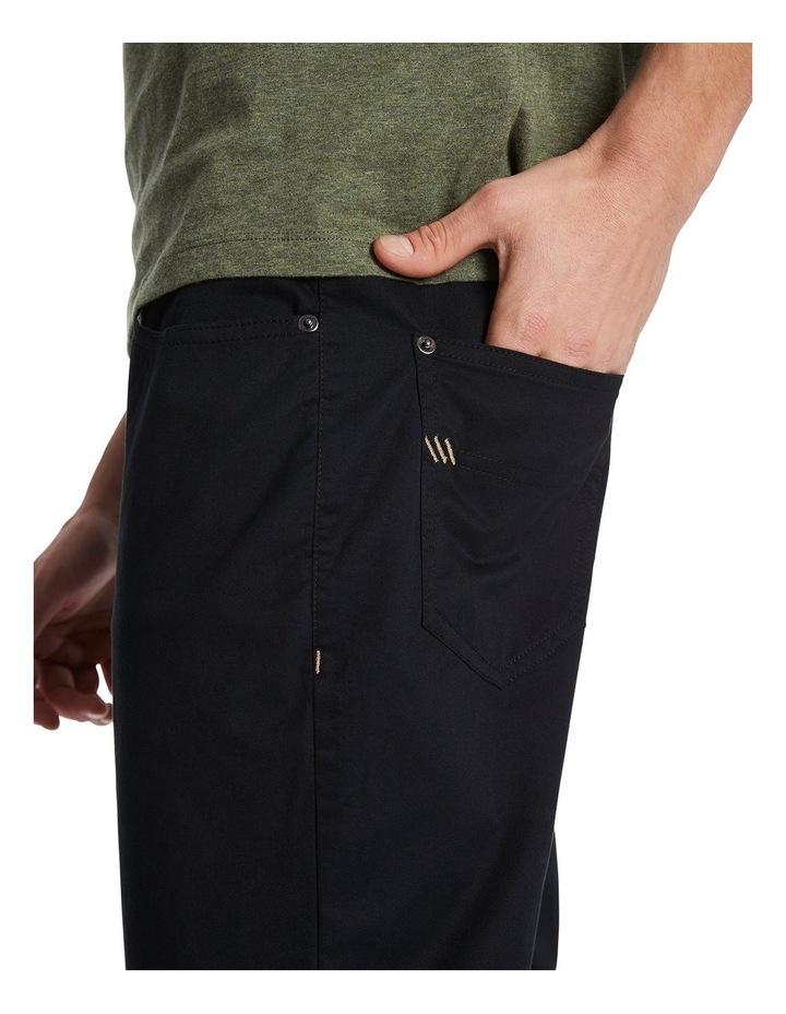 Dylan 5 Pocket Pant image 4