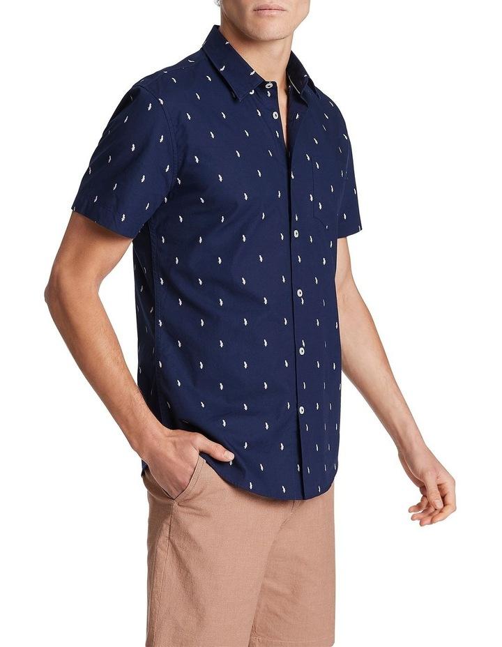 Mitch Short Sleeve Shirt image 1
