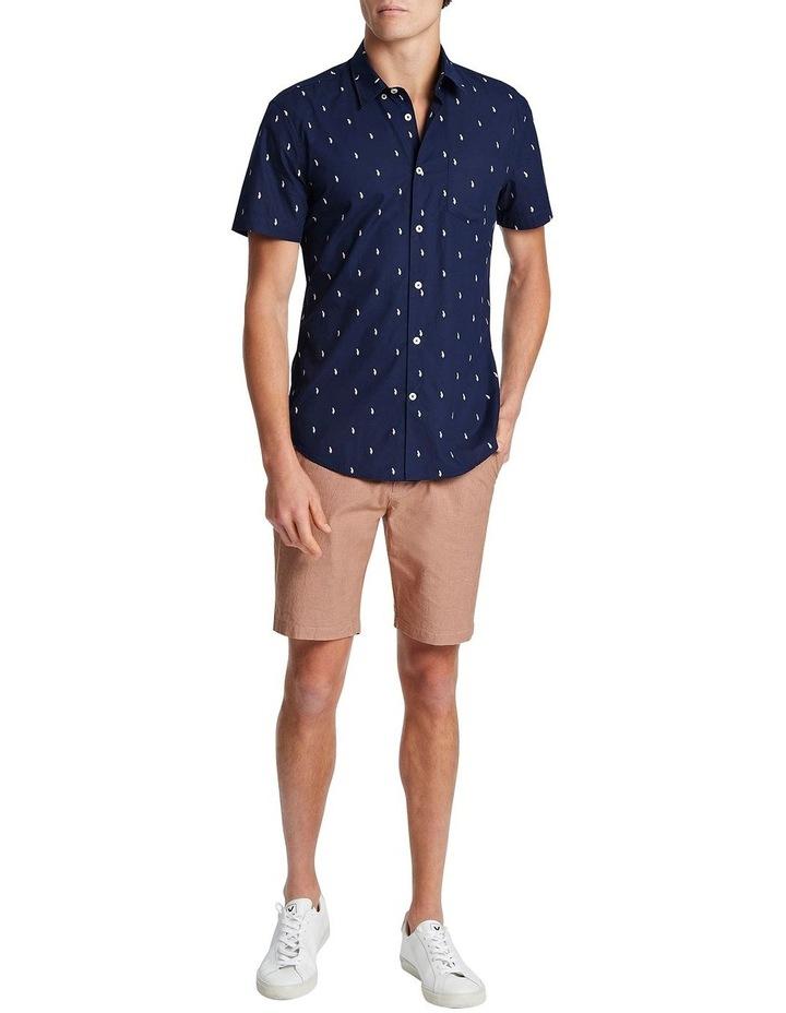 Mitch Short Sleeve Shirt image 2