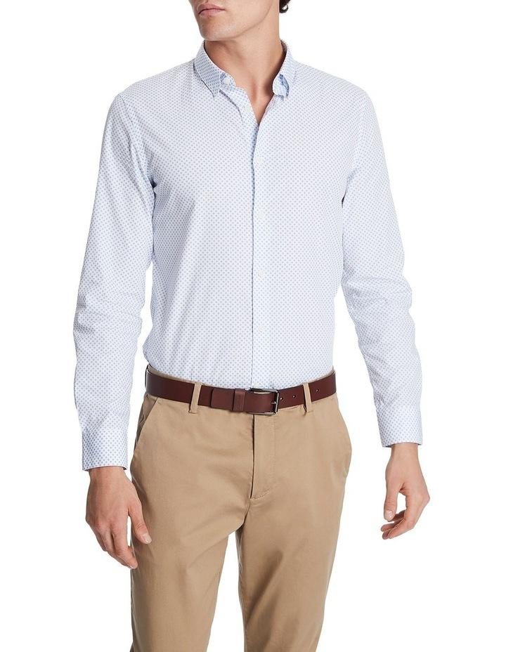 Hale Slim Shirt image 1