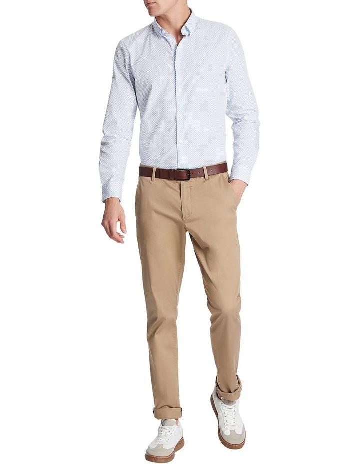 Hale Slim Shirt image 2