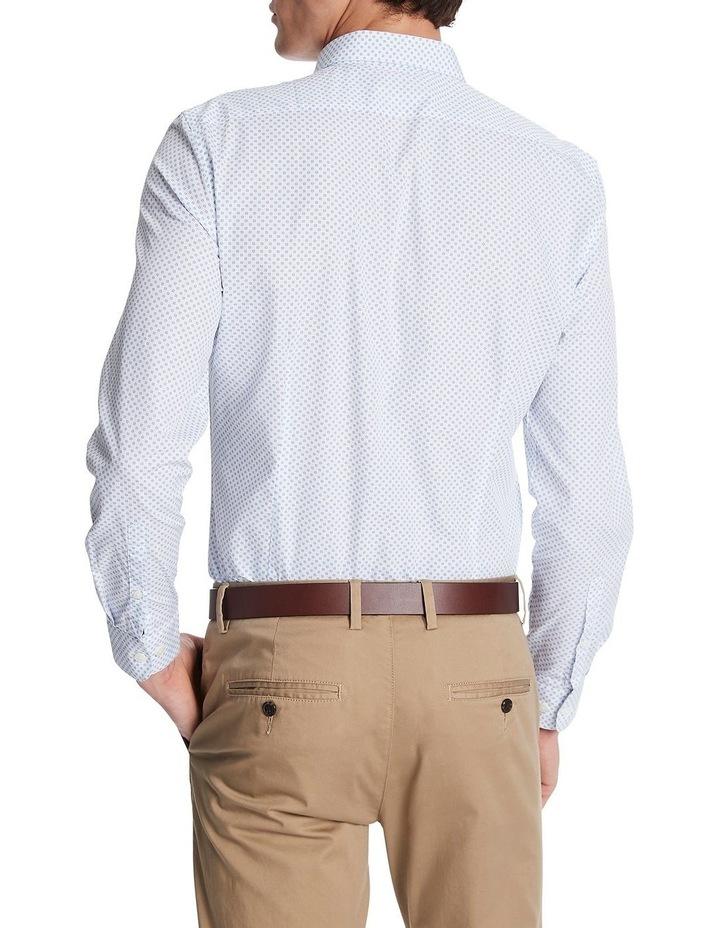 Hale Slim Shirt image 3