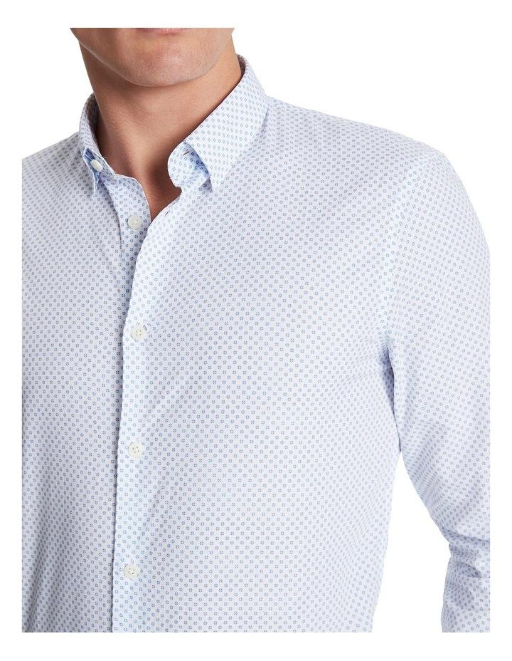 Hale Slim Shirt image 4