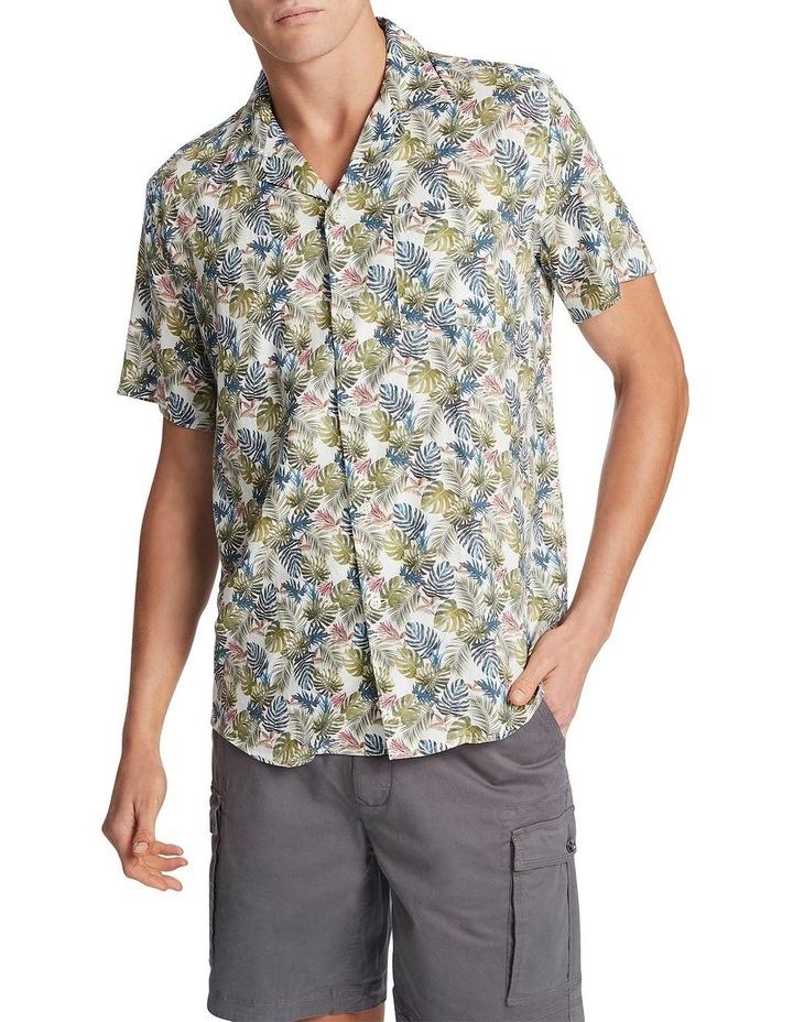 Sal Short Sleeve Shirt image 1