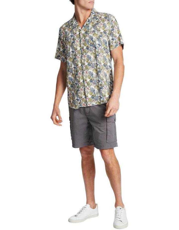 Sal Short Sleeve Shirt image 2