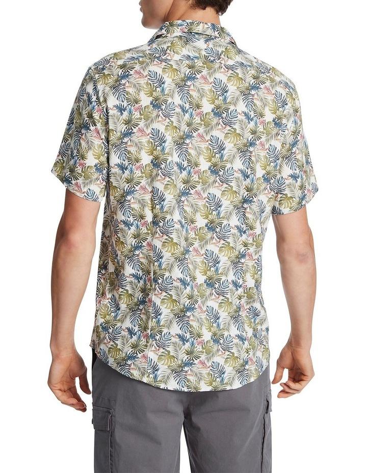 Sal Short Sleeve Shirt image 3