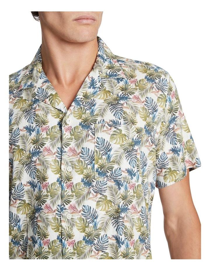 Sal Short Sleeve Shirt image 4
