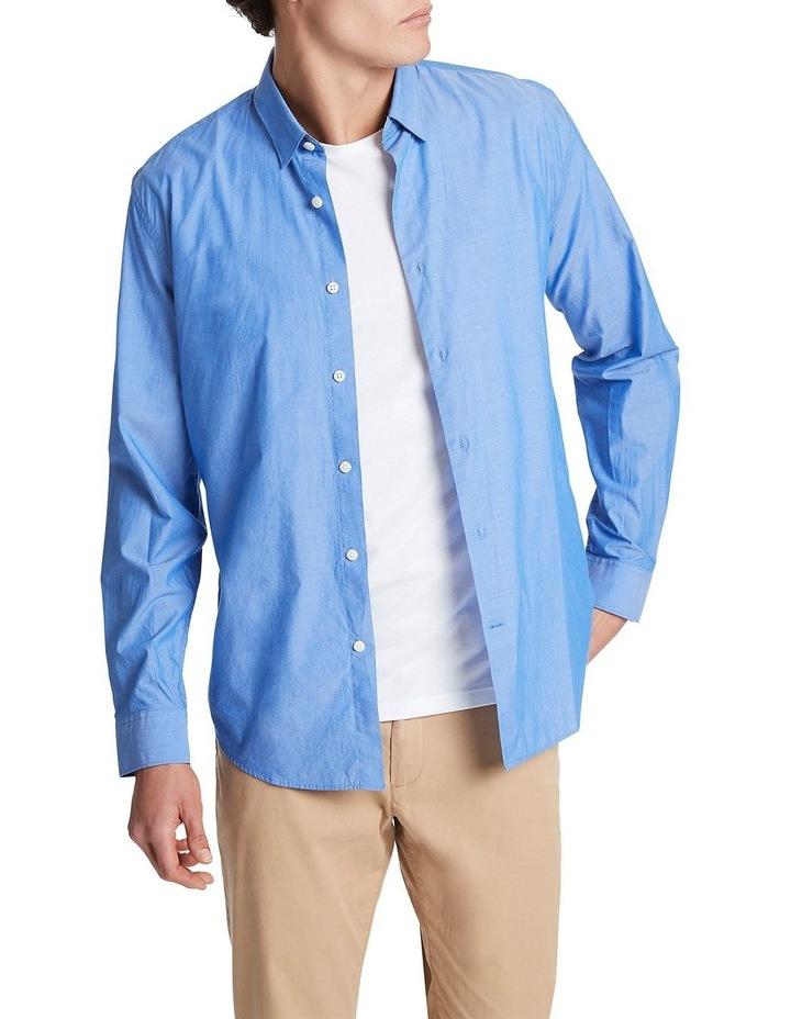 Wendell Reg Shirt image 1