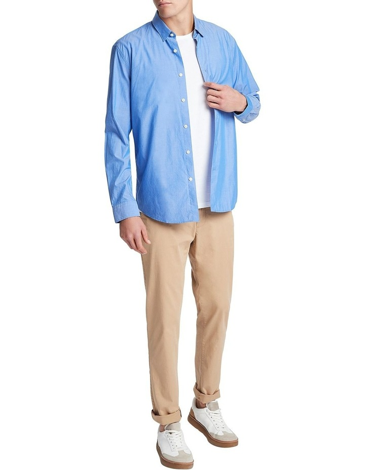 Wendell Reg Shirt image 2