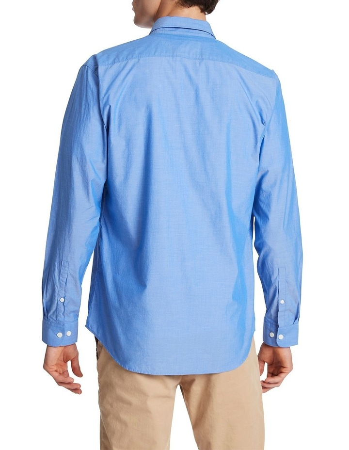 Wendell Reg Shirt image 3