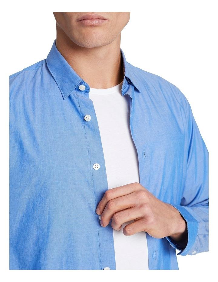 Wendell Reg Shirt image 4