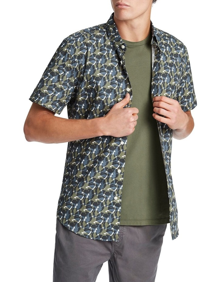Sully Short Sleeve Shirt image 1