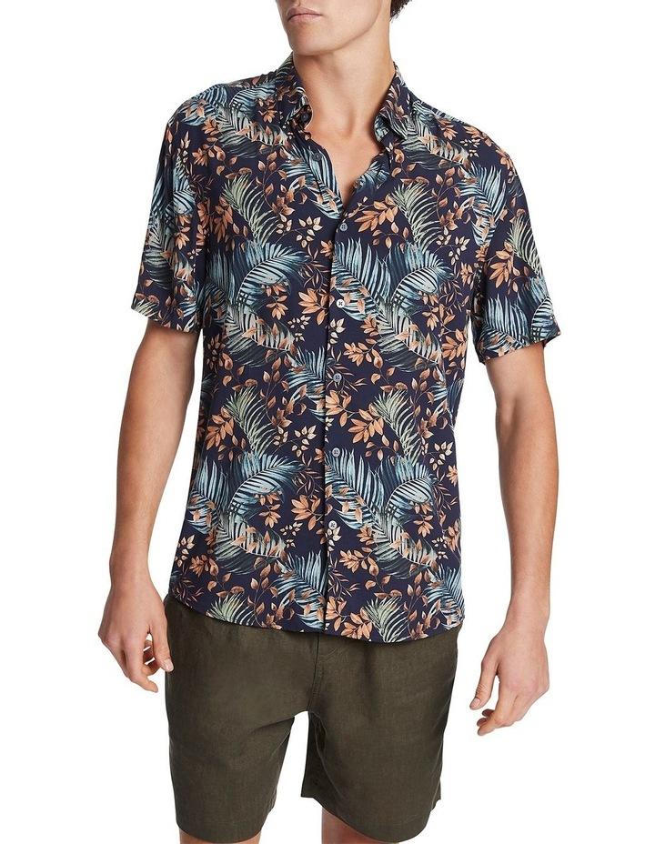 Bogota Short Sleeve Shirt image 1