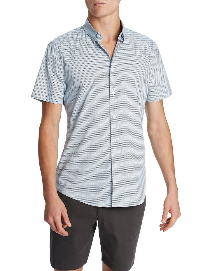 Scott Short Sleeve Shirt image 1