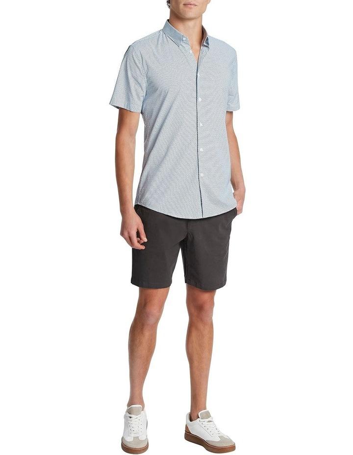 Scott Short Sleeve Shirt image 2