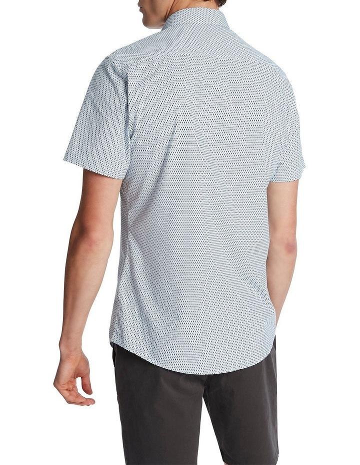Scott Short Sleeve Shirt image 3