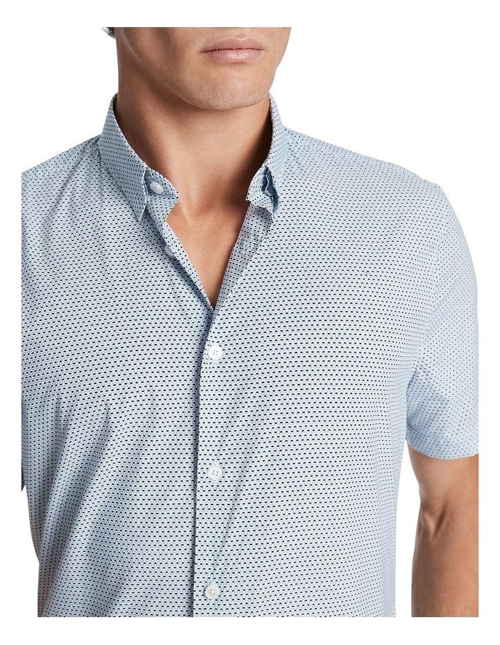 Scott Short Sleeve Shirt image 4