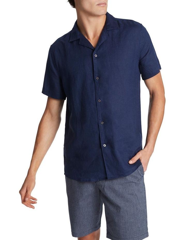 Francis Short Sleeve Shirt image 1