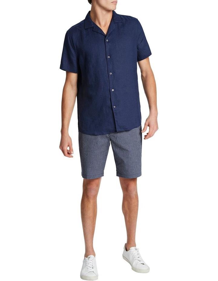 Francis Short Sleeve Shirt image 2
