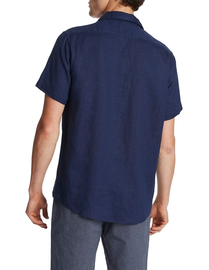 Francis Short Sleeve Shirt image 3