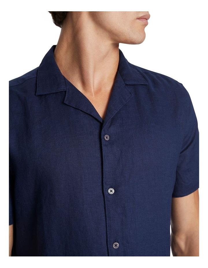 Francis Short Sleeve Shirt image 4