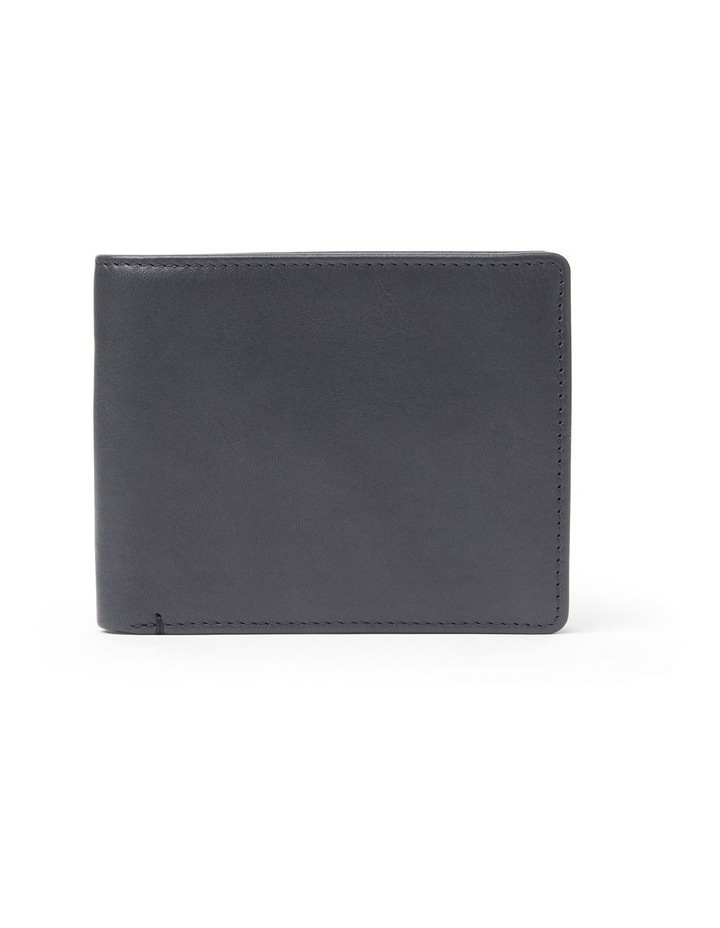 Surry Leather Wallet image 1