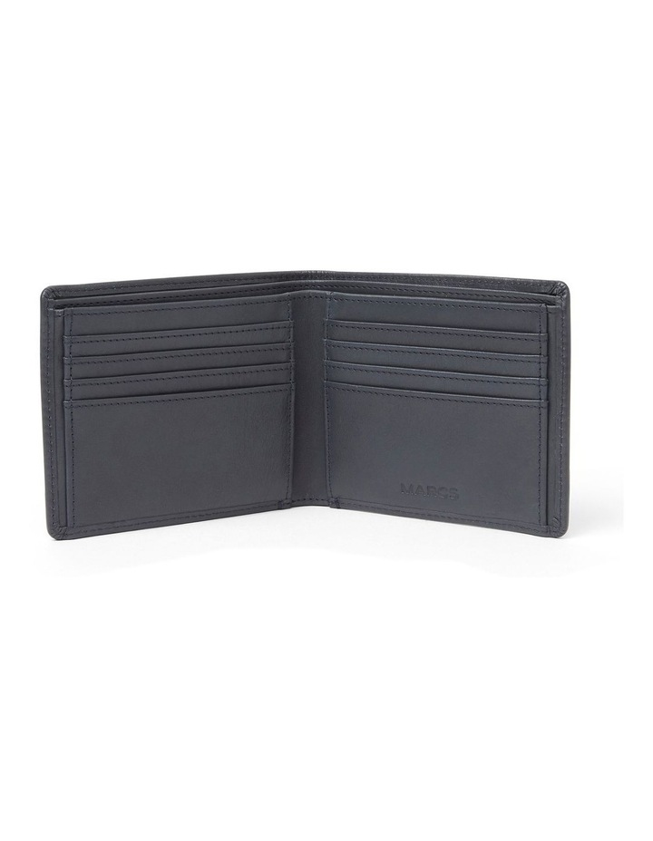 Surry Leather Wallet image 2