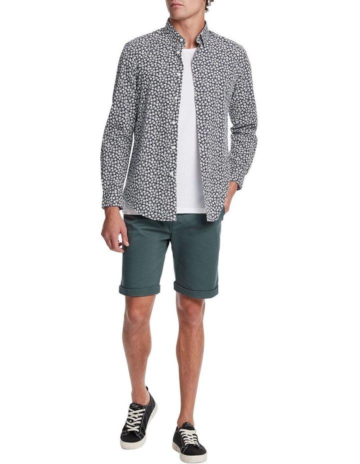 Liam Slim Shirt image 1