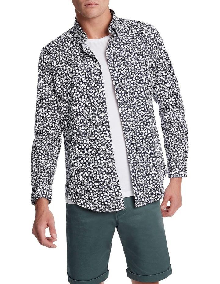 Liam Slim Shirt image 2
