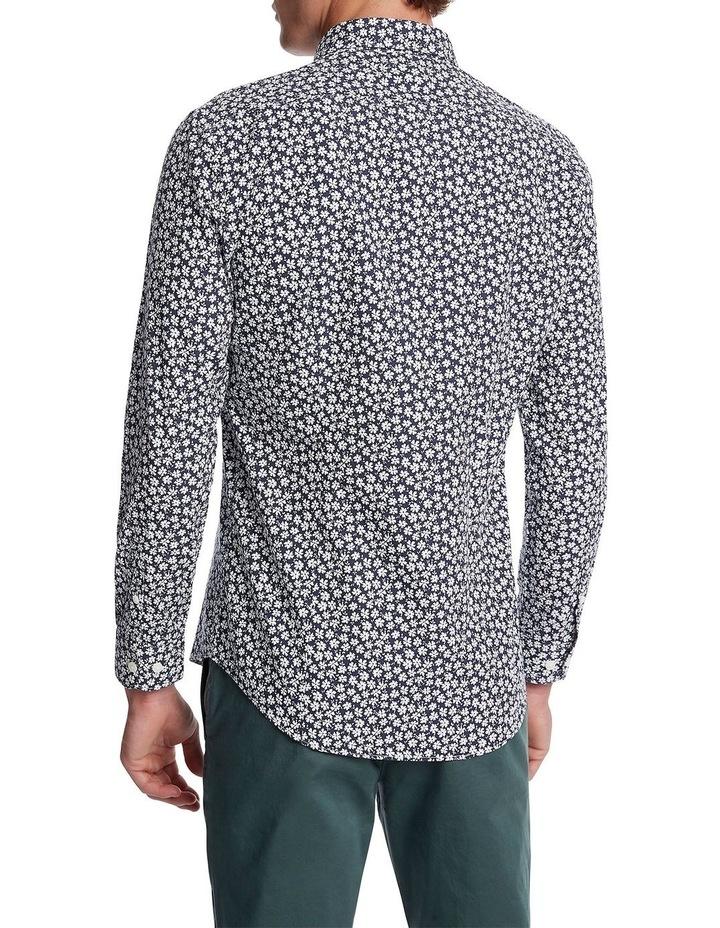 Liam Slim Shirt image 3