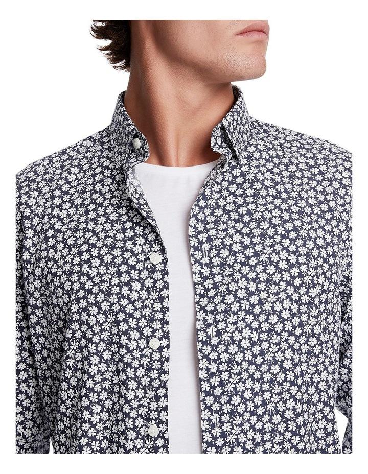 Liam Slim Shirt image 4