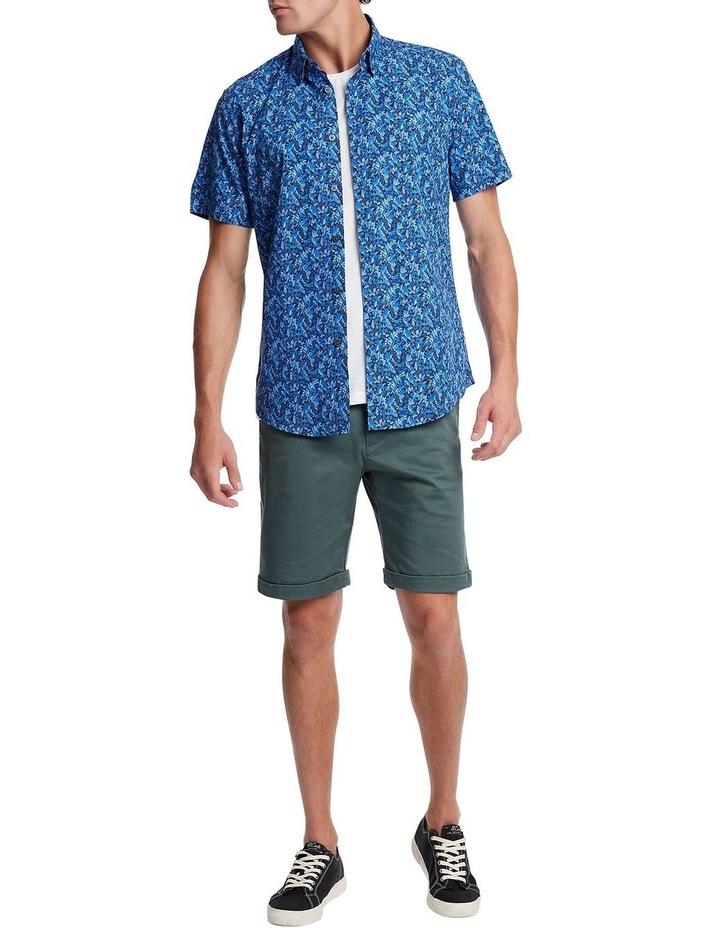 Knowles Short Sleeve Shirt image 1
