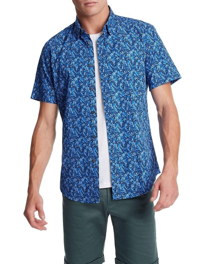 Knowles Short Sleeve Shirt image 2