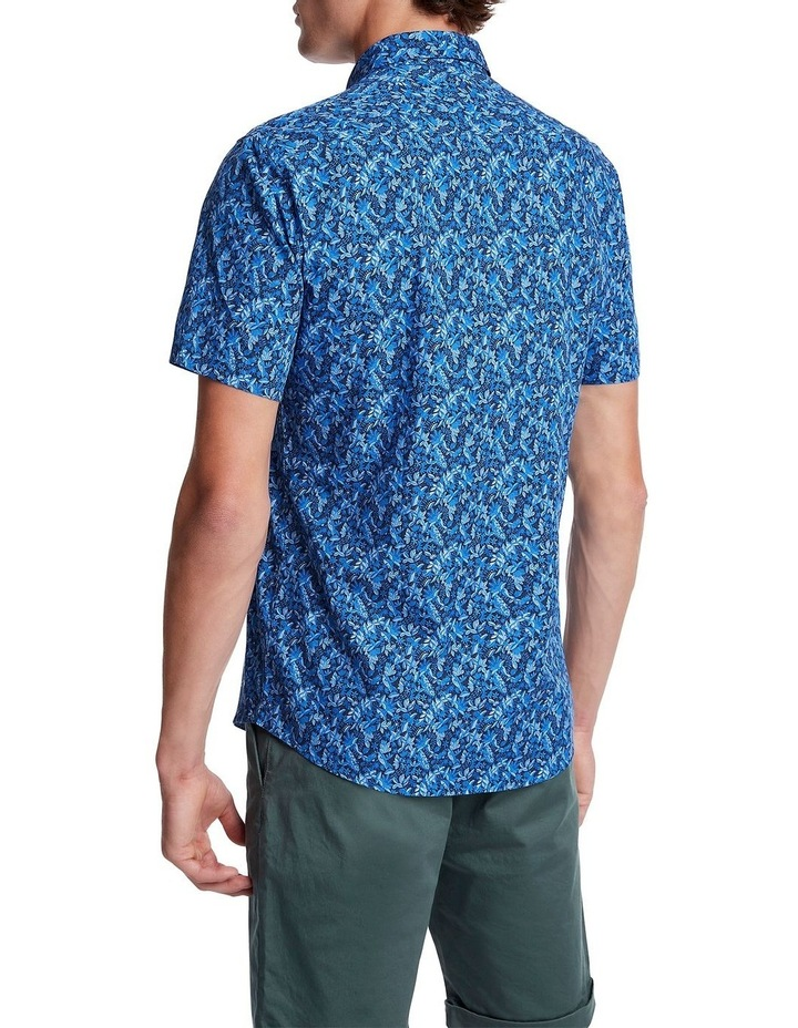 Knowles Short Sleeve Shirt image 3