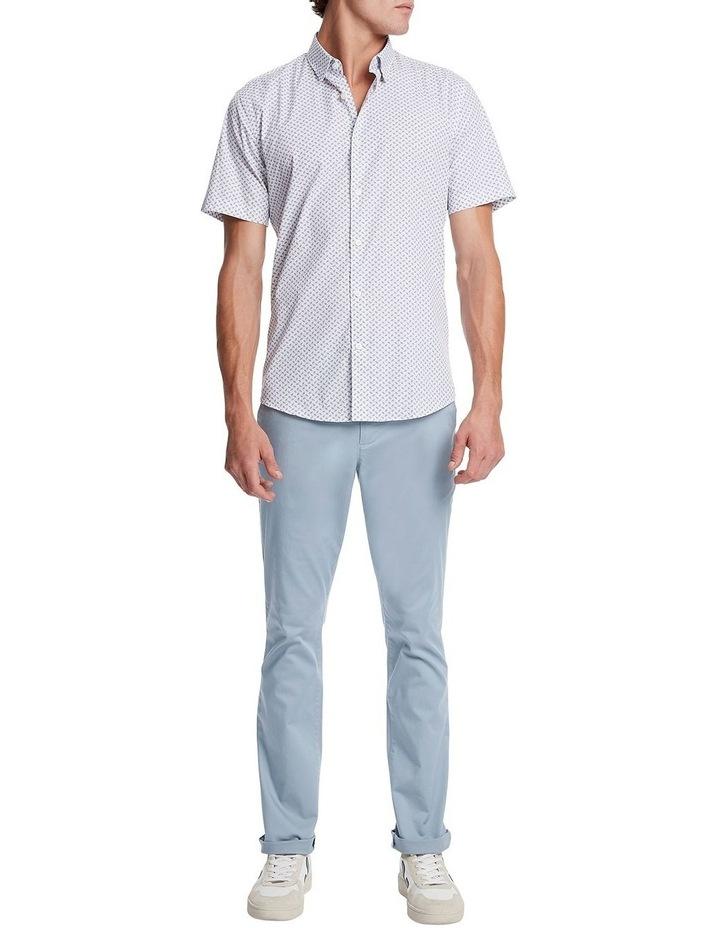 Kurt Ss Shirt image 1