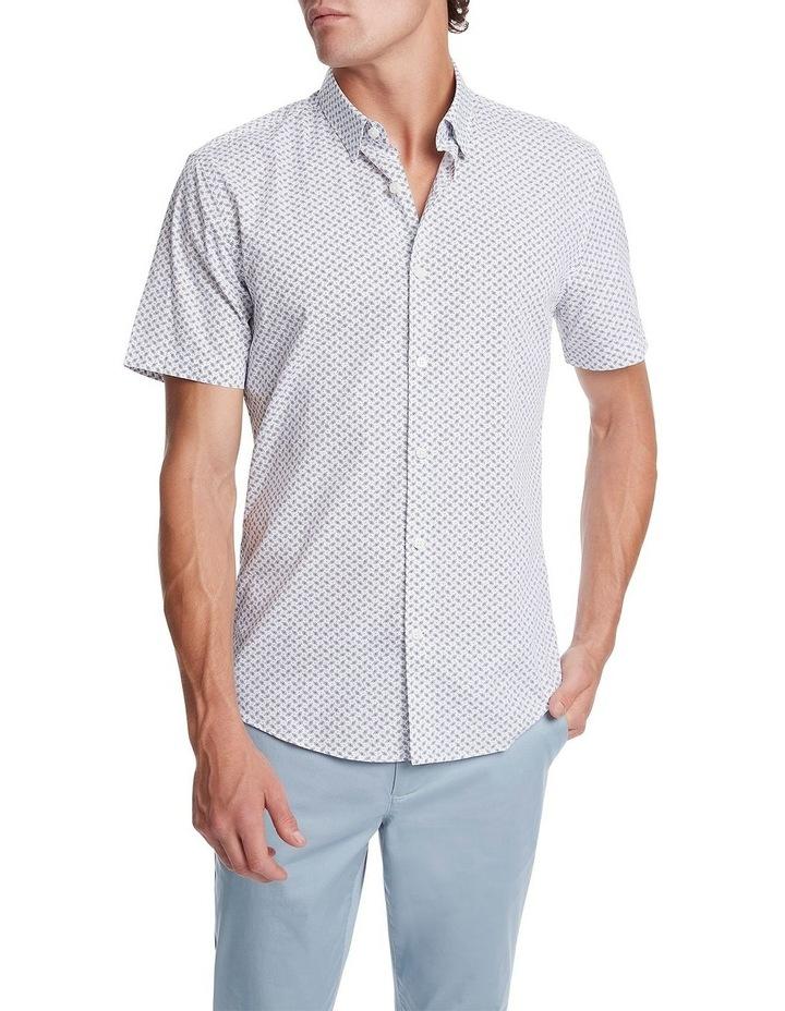 Kurt Ss Shirt image 2