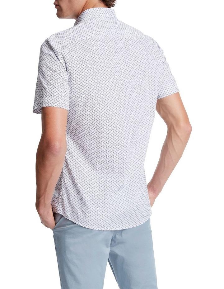 Kurt Ss Shirt image 3