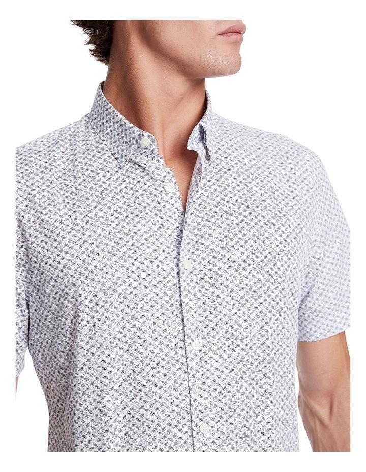 Kurt Ss Shirt image 4