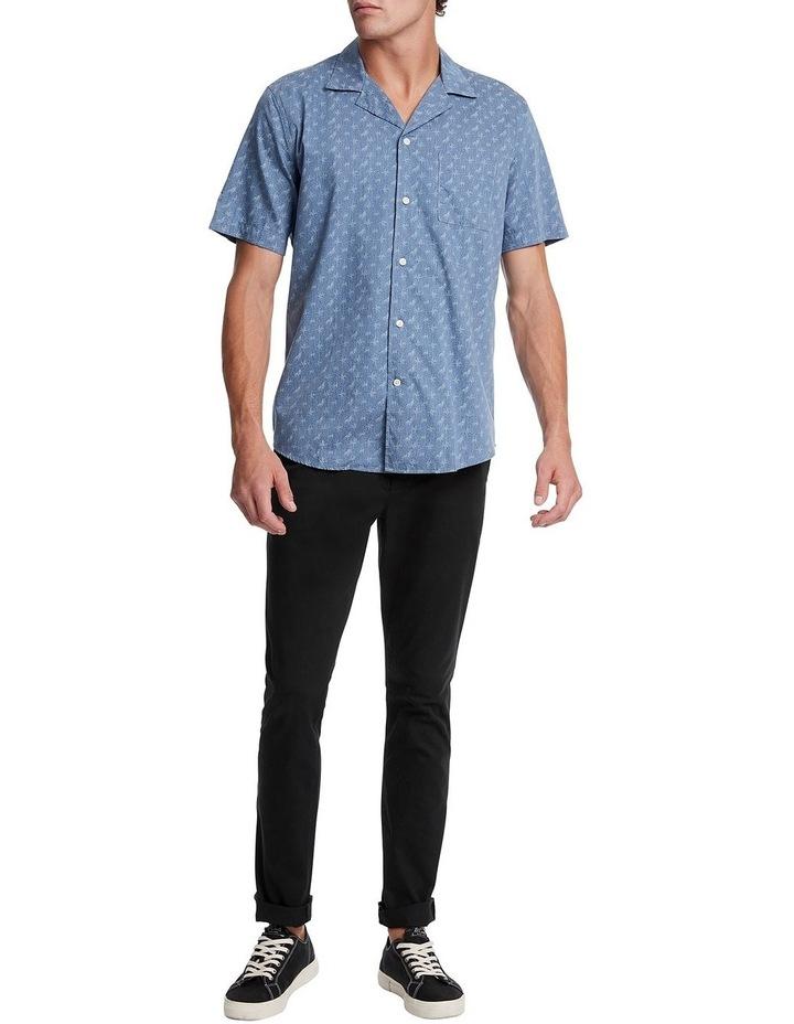 Turner Short Sleeve Shirt image 1