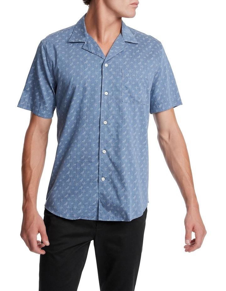 Turner Short Sleeve Shirt image 2