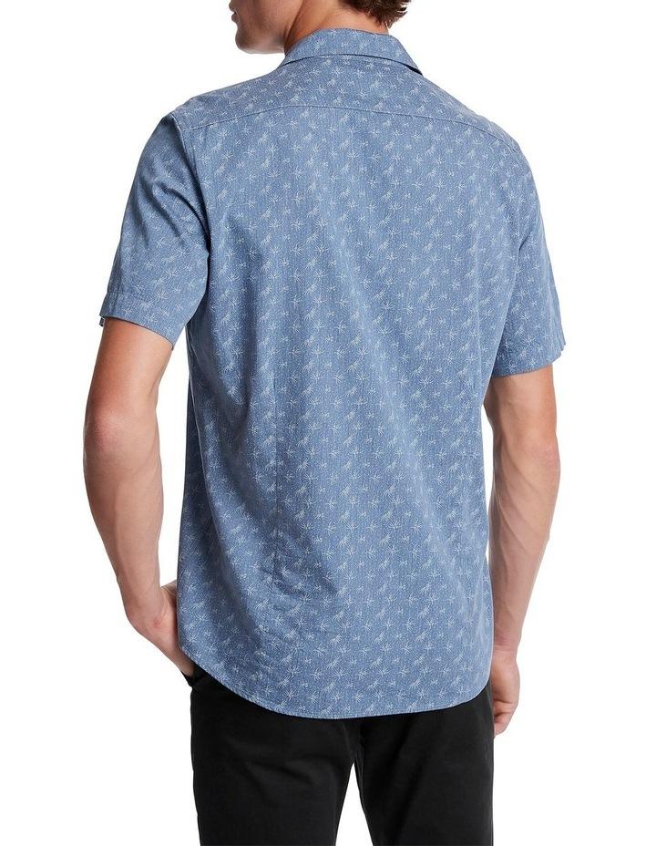 Turner Short Sleeve Shirt image 3