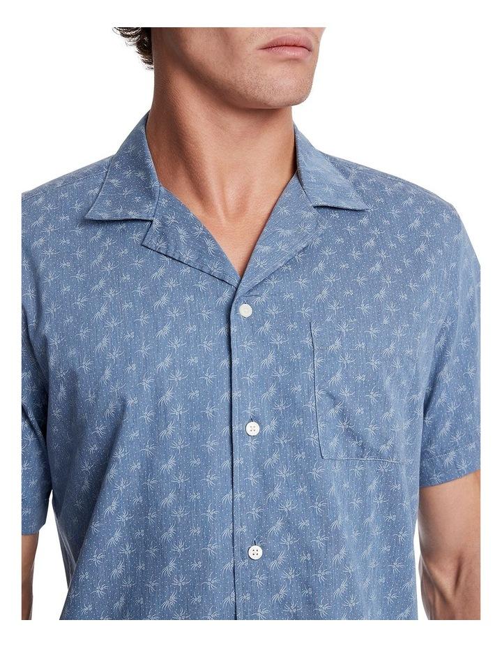Turner Short Sleeve Shirt image 4