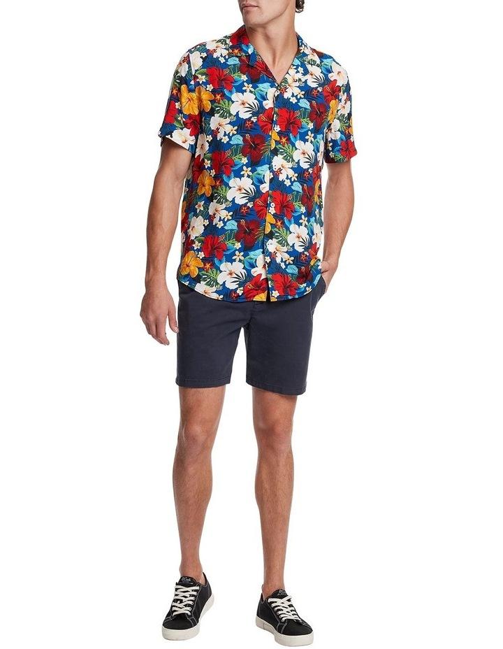 Matisse Short Sleeve Shirt image 1