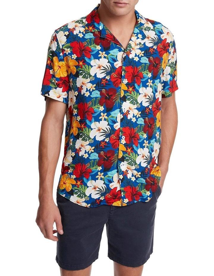 Matisse Short Sleeve Shirt image 2