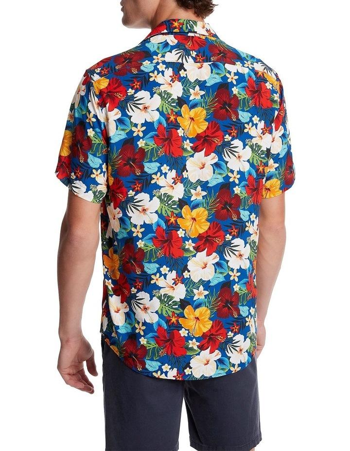 Matisse Short Sleeve Shirt image 3