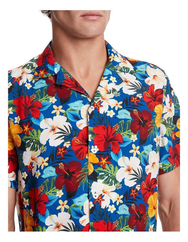 Matisse Short Sleeve Shirt image 4