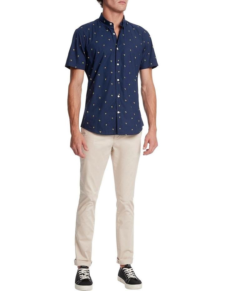 Perry Short Sleeve Shirt image 1
