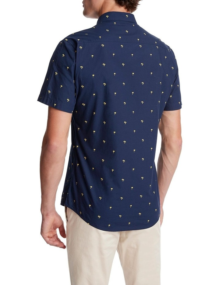 Perry Short Sleeve Shirt image 3